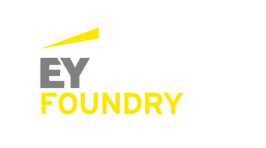 EY Foundry