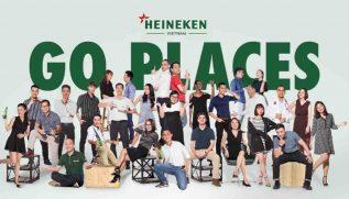 Heineken Case Study Download
