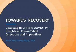 Pulsifi Talent Strategy Report